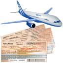 Билеты заказать онлайн на поезд до минска