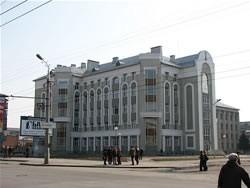 авиа билеты москва курган: