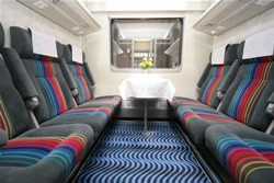 поезд 747а схема вагона