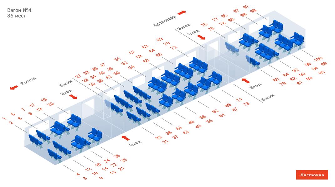 Алгебра 7 класс мордкович задачник решебник 1 часть