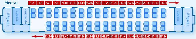 Сидячие места в поезде ржд схема фото 652